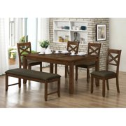 Milton Green Star Barcelona Dining Table