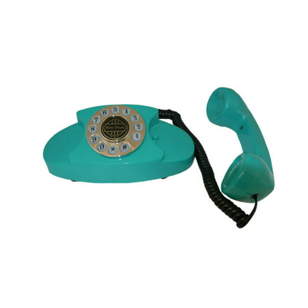 1959 Princess Phone Green ()