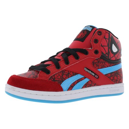 reebok shoes unboxing videos toys spiderman 3