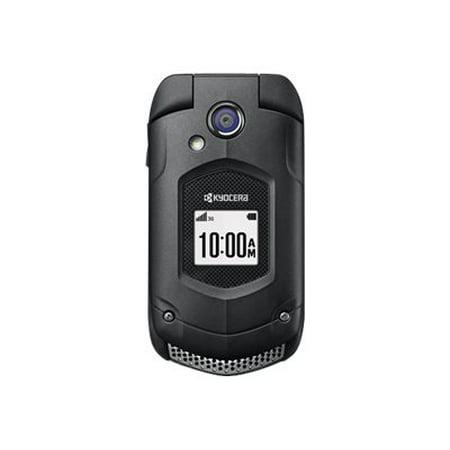 Kyocera DuraXA - Cellular phone - 3G -- U.S. Cellular ONLY ()