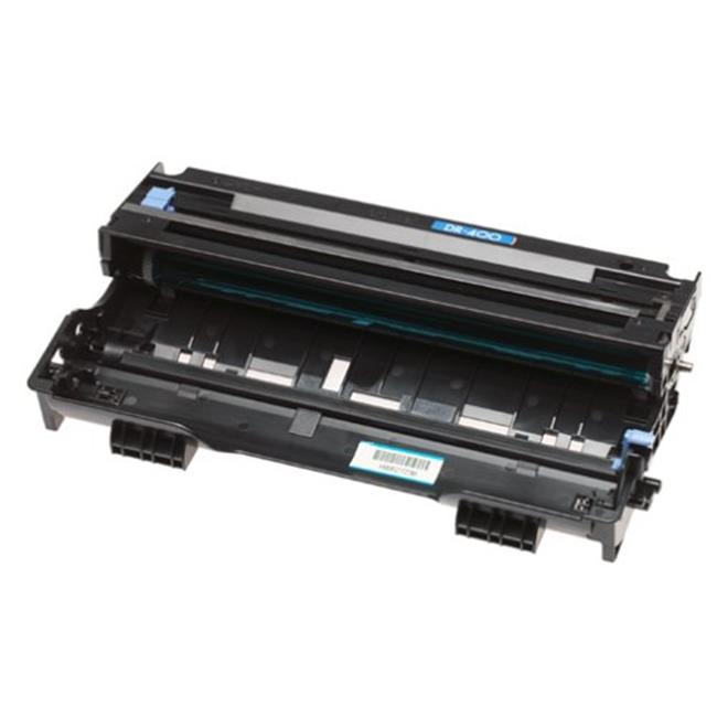 Premium P-DR400 Drum Cartridge, 20,000 Pages