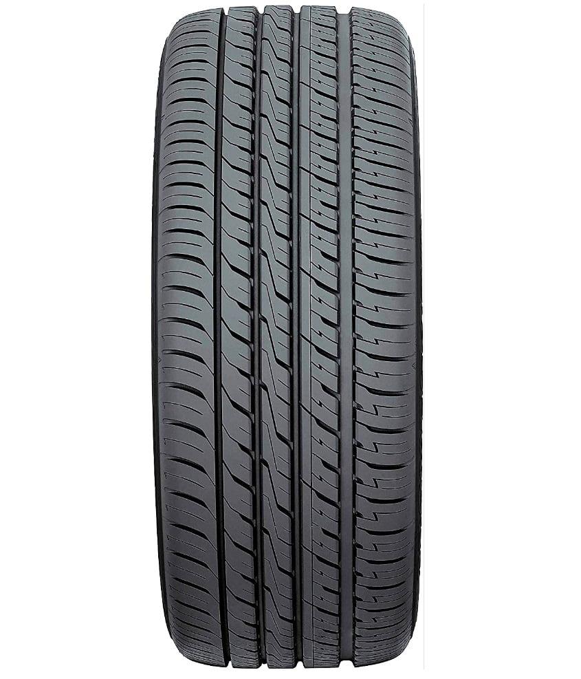 Toyo Proxes 4 Plus All Season Radial Tire-245//40R19 98Y