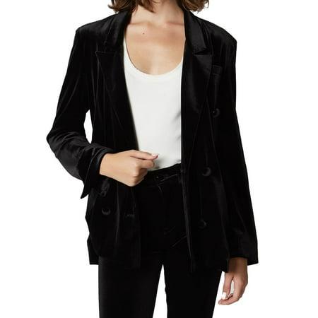 Grand Prix Jacket - Women's Medium Velvet Grand Dame Jacket M