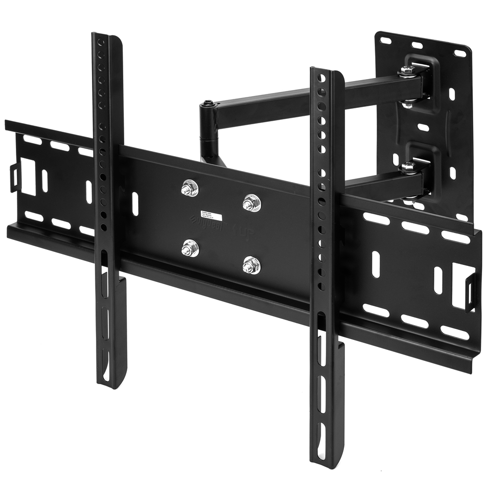 Sunydeal TV Wall Swivel Mount Bracket for All-New 2017 VIZIO M-Series Class Ultra HD Full-Array LED Smart TV