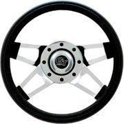 GRANT 440 Challenger Steering Wheel