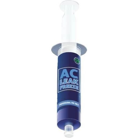 RectorSeal 45311 (00280) Ac Leak Freeze Sealant, 1.5 oz.