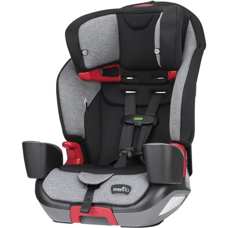 evenflo advanced sensorsafe evolve 3 in 1 combination car seat choose your color. Black Bedroom Furniture Sets. Home Design Ideas