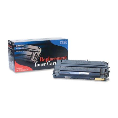 Ibm 75P5163 Laser Print Cartridge  Ibm75p5163