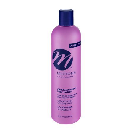 Motions Oil Moisturizer Hair Lotion Review | Hairstyle ...