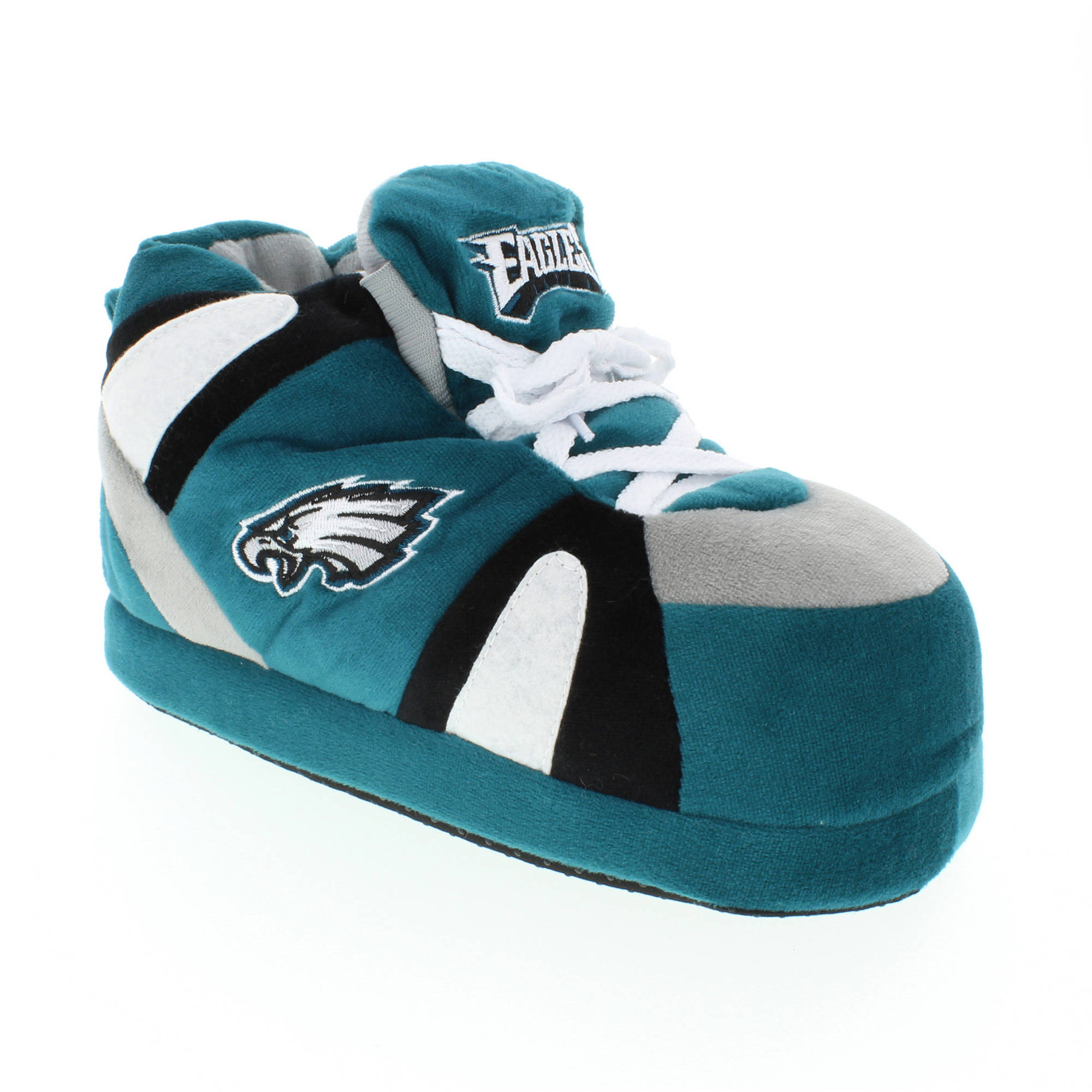 Comfy Feet - NFL Philadelphia Eagles Slipper