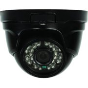 1080P ADD-ON DOME CAMERA 100FT NIGHT VISION