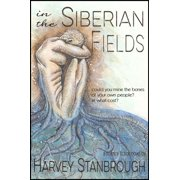 In the Siberian Fields - eBook