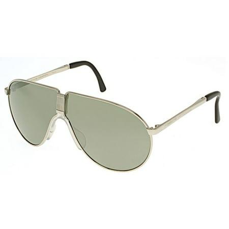 0cad01e8bb35 Porsche Design - Porsche Design P 8480 Sunglasses - Walmart.com