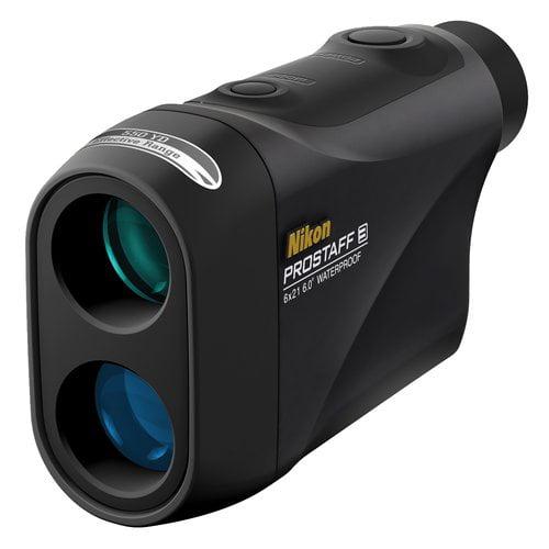 Nikon 8390 LSR 550  Pro Staff 3