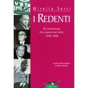 I redenti - eBook