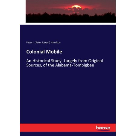 Colonial Mobile ()