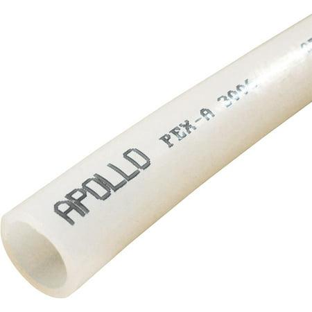 Conbraco PEX Pipe Type A