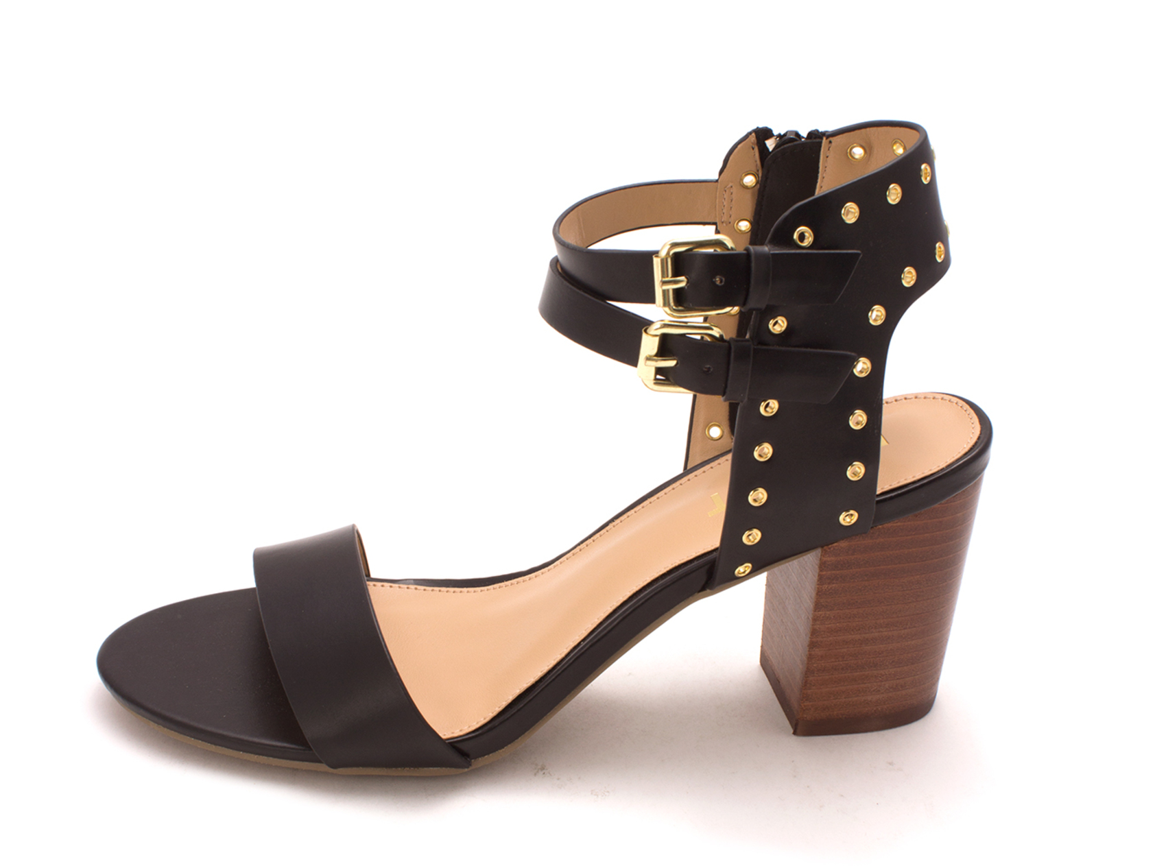 Report Womens phoebe Open Toe Casual Ankle Strap Sandals 6e8feb3f25ed