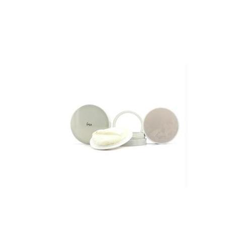 Ipsa 14643526802 Pure Loose Powder - No.  2 - Beige - 15g-0. 52oz