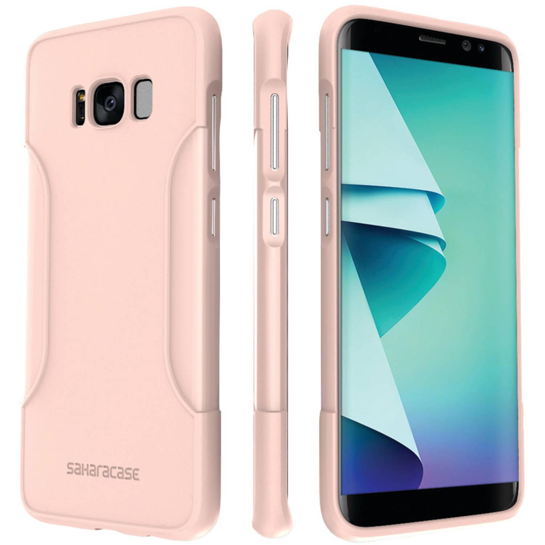 Saharacase Samsung Galaxy S 8 Classic Case
