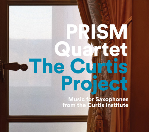 Curtis Project