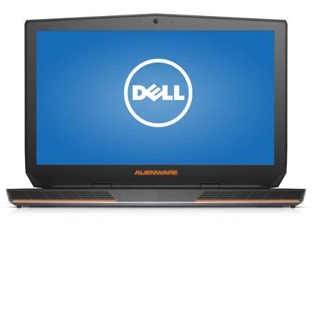 Dell Epic Silver 17.3