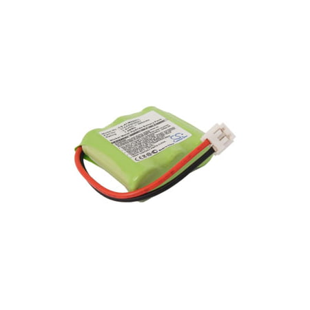 490 Replacement (Replacement for ALCATEL BILOBA 490 BATTERY replacement battery)