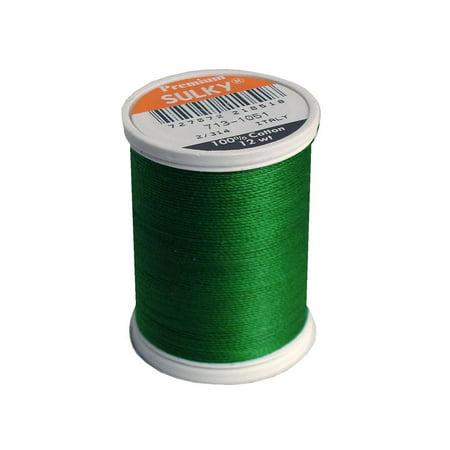 Sulky Cotton Thread 12wt 330yd Xmas -