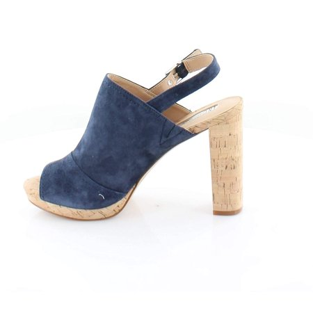 99ad7474626 INC International Concepts Tangia Women s Heels - image 1 ...