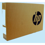 HP Pavilion Laptop 15-cs0064st