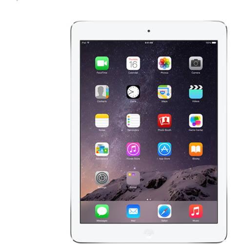 Apple iPad Air 16GB Wi-Fi + Verizon Refurbished