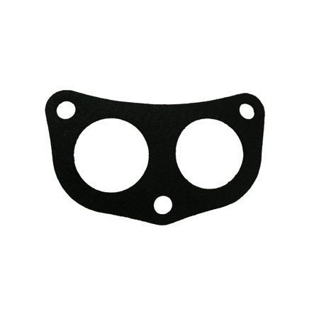 Percys 68017 XX Carbon Collector Gasket