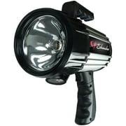 Schumacher Rechargable Spotlight 2m Candlepower