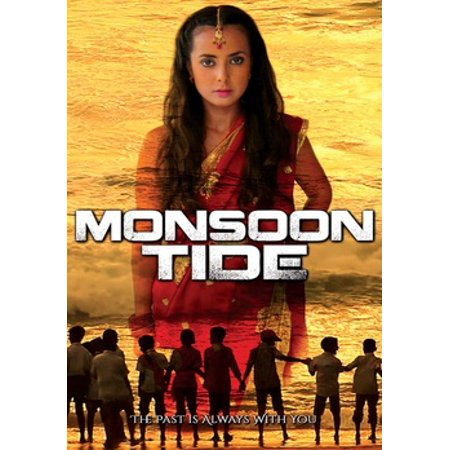 Monsoon Tide (DVD)