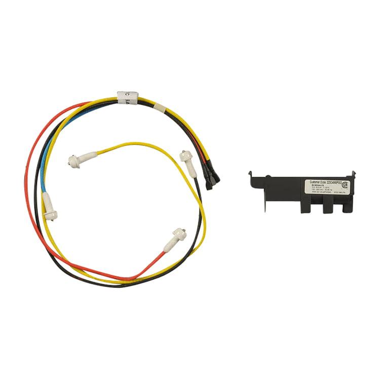 WB13K10054 GE Appliance Spark Module Svc Kit