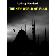 The New World of Islam - eBook