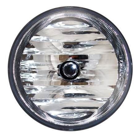 1994 Toyota Light Truck - Fog Light Lamp Replacement for Toyota Pickup Truck SUV 81210-AA030