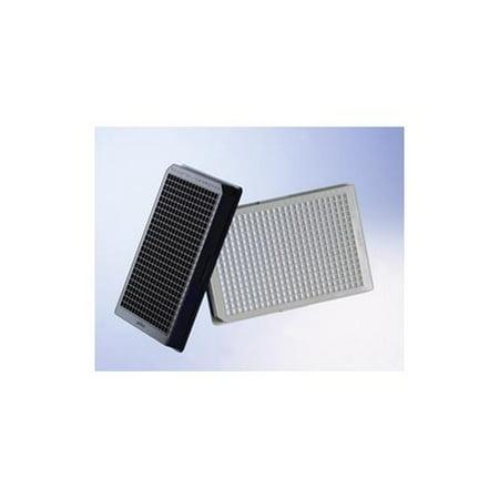 384 Well Advanced TC™ Microplates