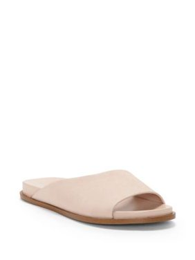 Onora Leather Sandals