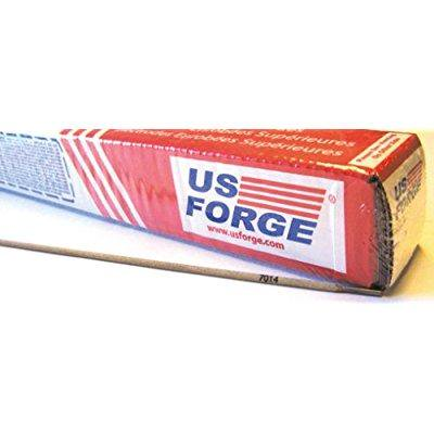 Us Forge 51433   12 Inch Electrode 5 Lbs
