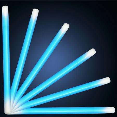FlashingBlinkyLights Premium 9.4