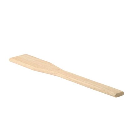 Wooden Mixing Paddle, 42