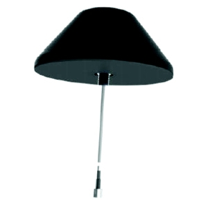 Cisco Integrated 4G Low-Profile Outdoor Saucer Antenna by Cisco