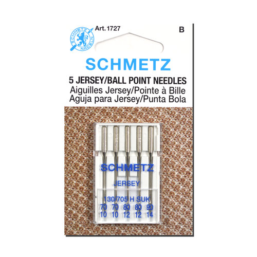 Brother 40Pack Needles 40 Sizes Walmart Custom Denim Needle For Brother Sewing Machine