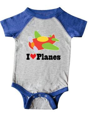 f96d4a876a14 Baby Boys Tops   Bodysuits - Walmart.com