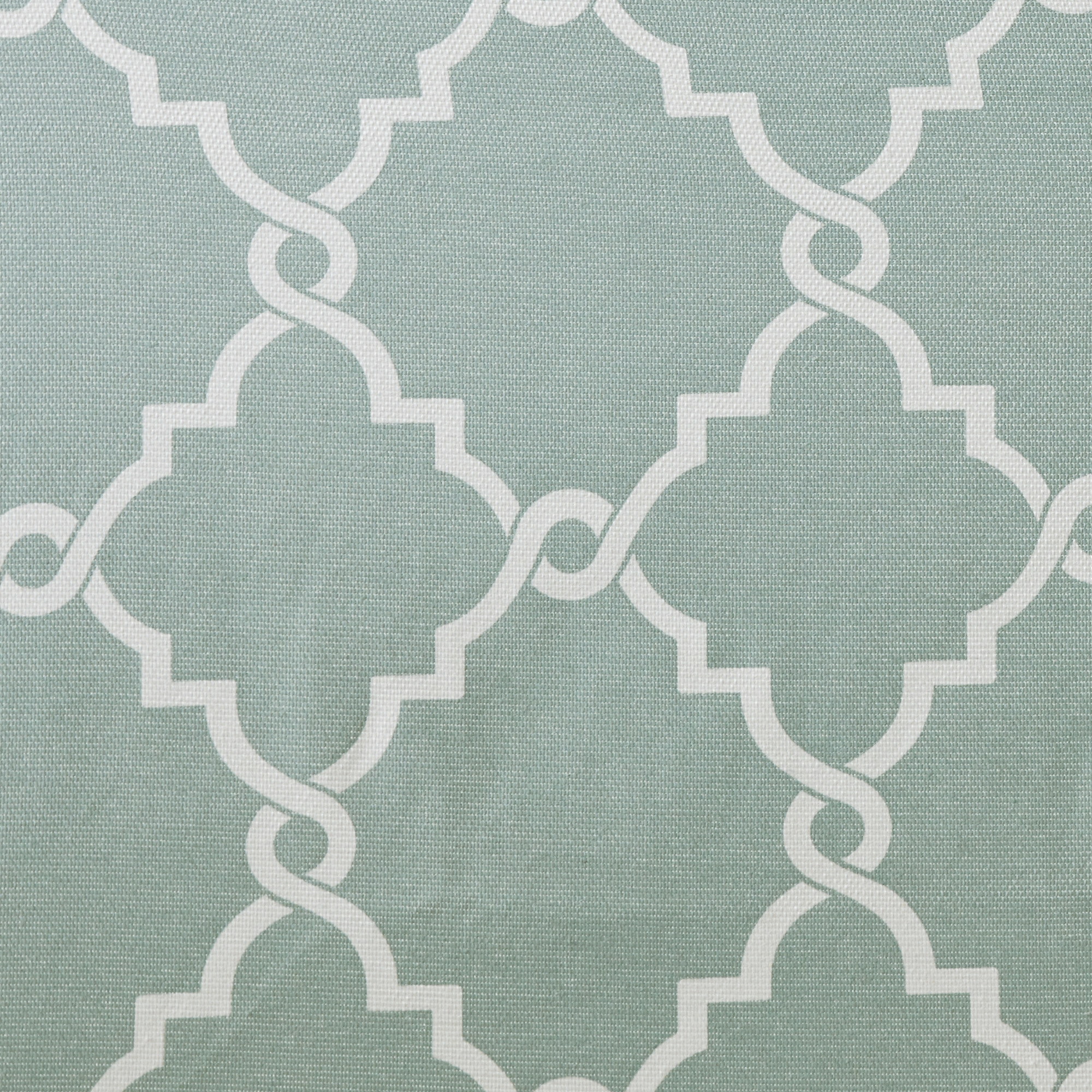Home Essence Sereno fretwork Shower Curtain - Walmart.com