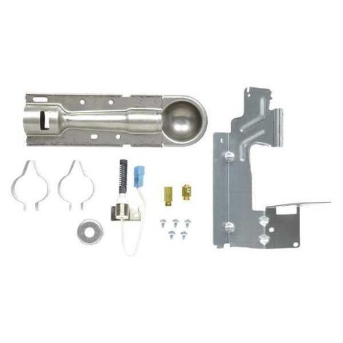FRIGIDAIRE PCK2003 Conversion Kit G3381808