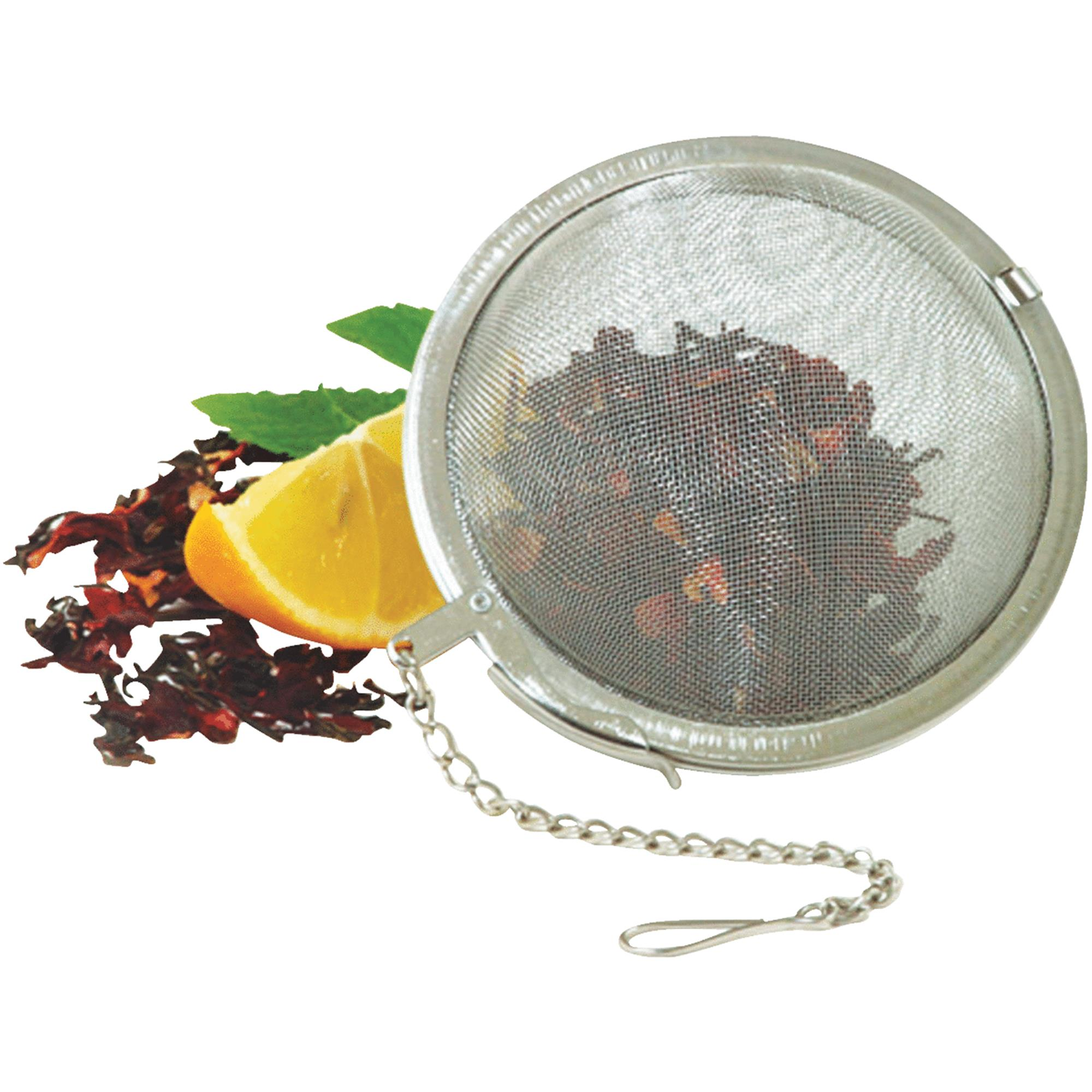 Norpro Mesh Tea Ball