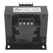 ACME ELECTRIC TBGR81308 Transformer, Ctrl, In 277V, Out 115V, 750VA