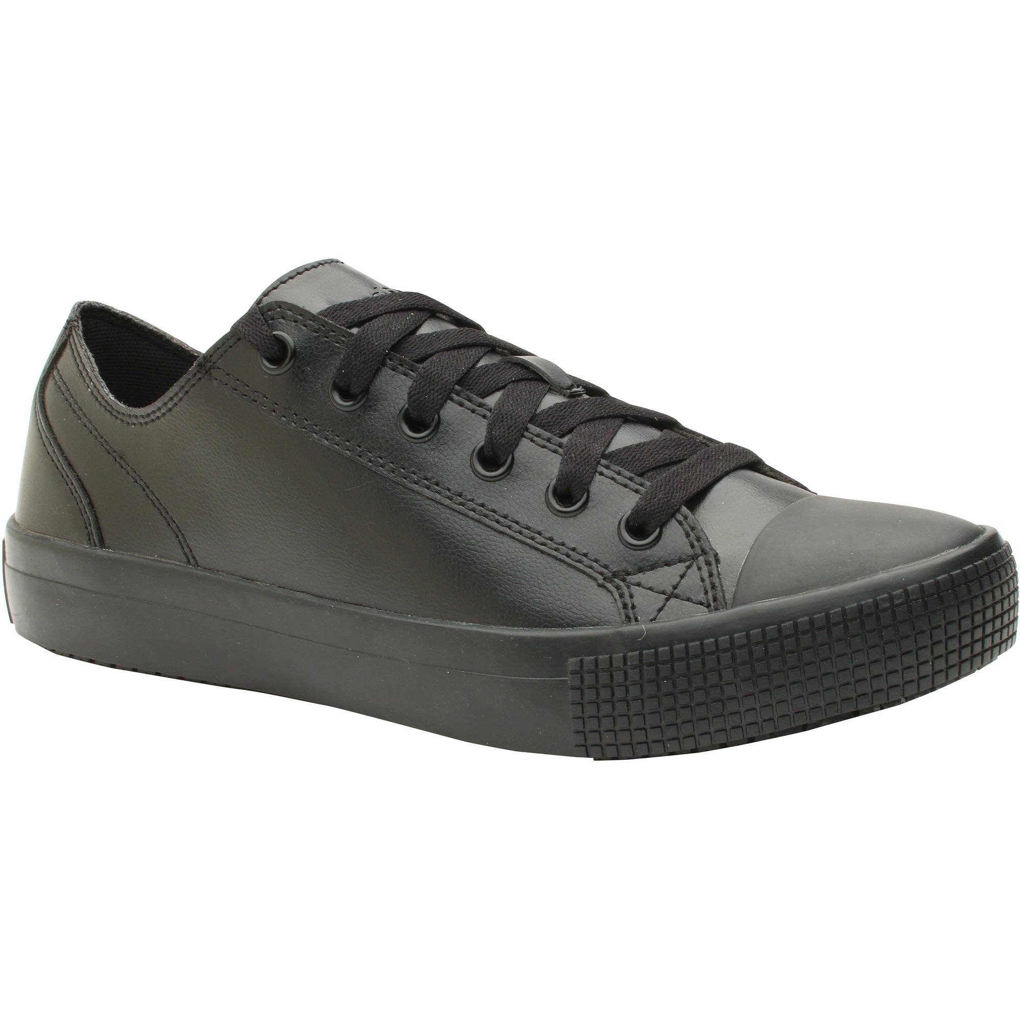 converse style non slip shoes